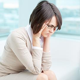 Hypnopsychotherapy